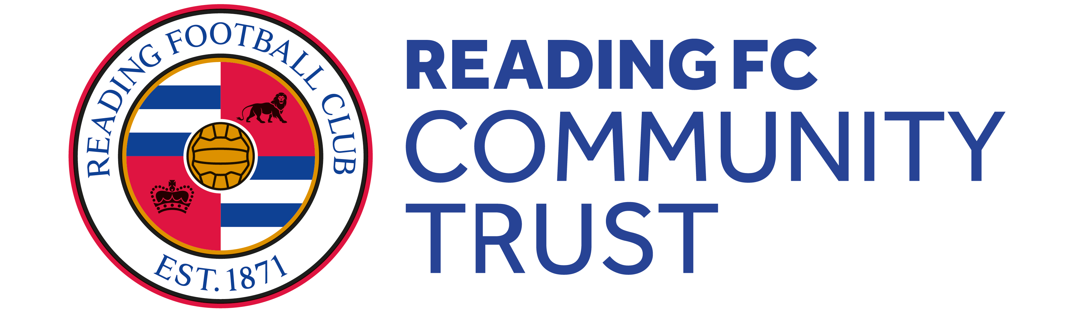 Reading FC Community Trust Primary Resource Hub